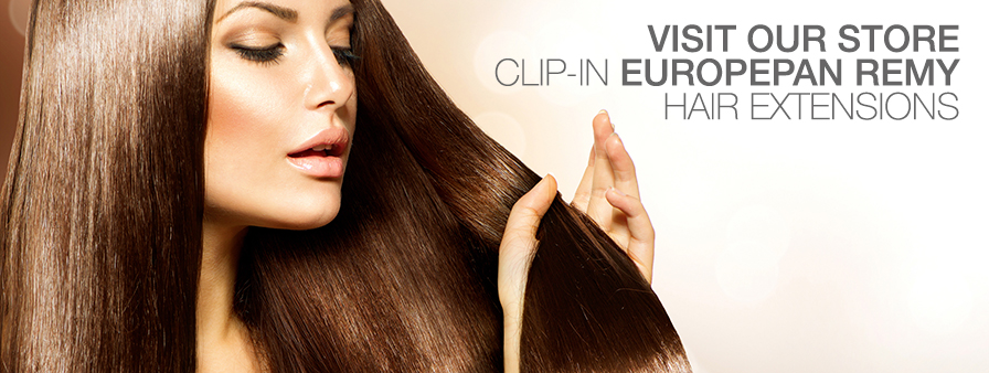 Hair extensions melbourne weave hair extensions slider pmusecretfo Choice Image